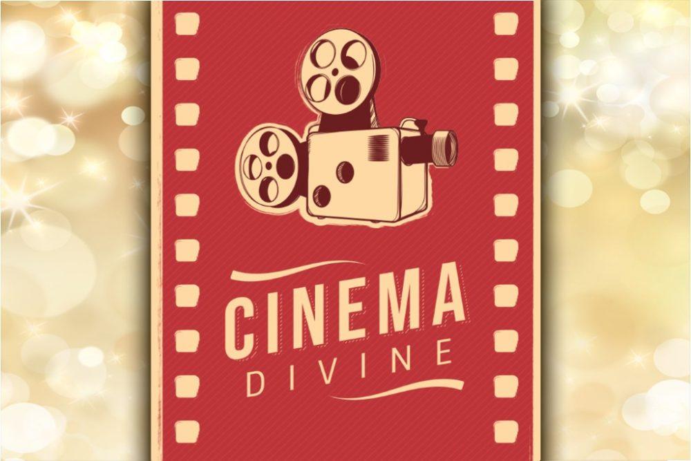Cinema Divine