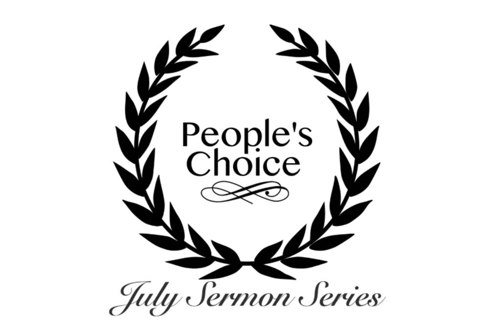 People\'s Choice